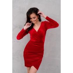 Dress (0308 CZE)