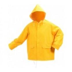 Rain jacket (74628)
