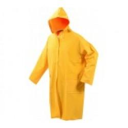 Raincoat (74633)
