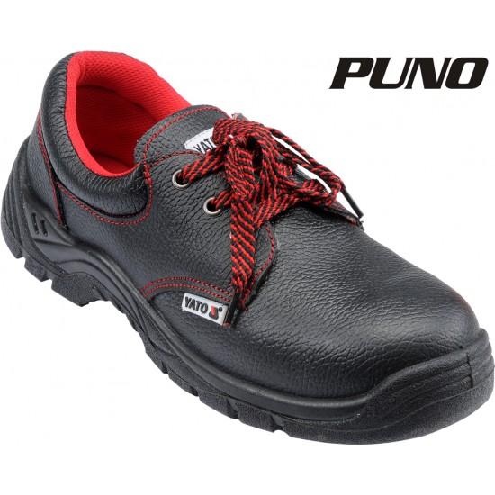 Work shoes PUNO SB Jato (YT-80521-41)