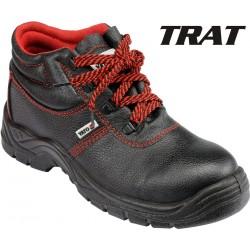 Work shoes TABAR S1P Yato (YT-80733)