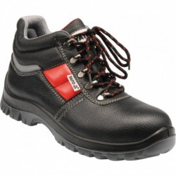 Work shoes TOLU S1P Yato (YT-80794)