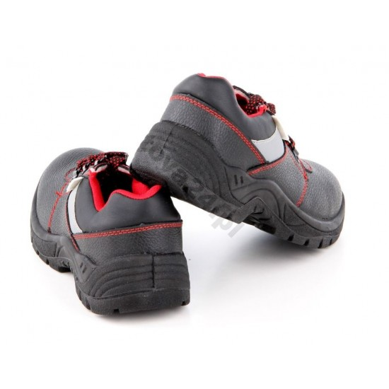 Work shoes PIURA (YT-80555)