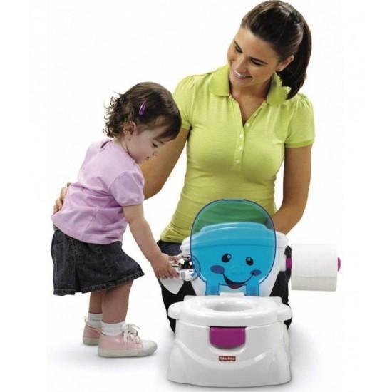 Toy educational night pot B11 (4601627931720)