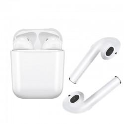 Wireless Headphones i9s (5305513432252)
