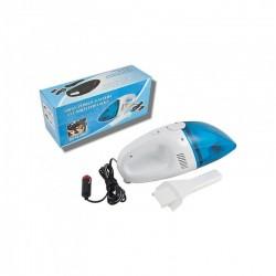 Car vacuum cleaner (6383857592015)