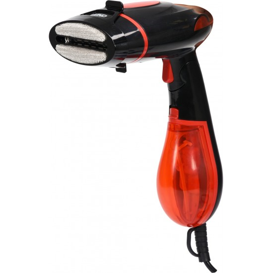 FOLDABLE GARMENT STEAMER 1300W (67230V)