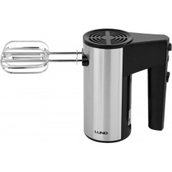 Hand Mixer / Blender with Base   200-250W (67781)