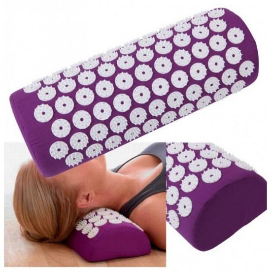 Acupuncture massage pillow 8860717206261