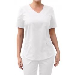 Medical blouse (BC3-B)