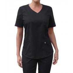 Medical blouse (BC3-C)