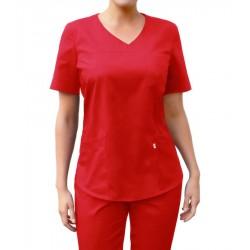 Medical blouse (BC3-Cz)