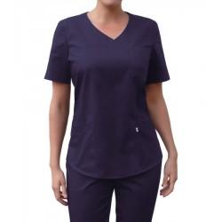 Medical blouse (BC3-G)