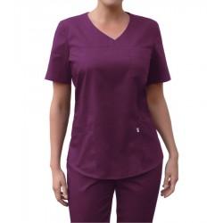 Medical blouse (BC3-SL)