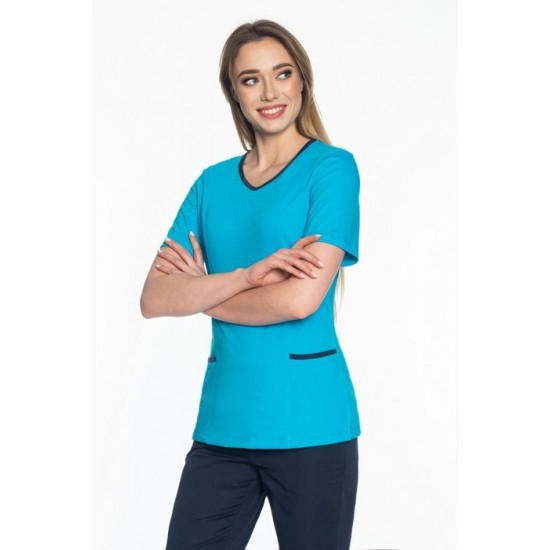 Medical blouse (BD1-T)