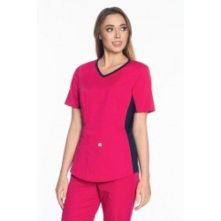 Medical blouse (BE1-F)