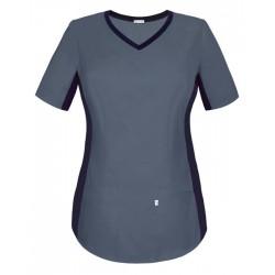 Medical blouse (BE1-SN)