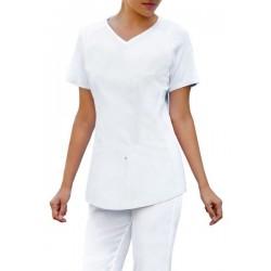 Medical blouse (BE2-B)