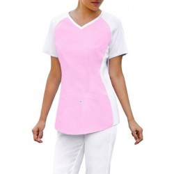 Medical blouse (BE2-JR)