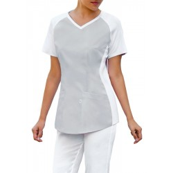 Medical blouse (BE2-JS)