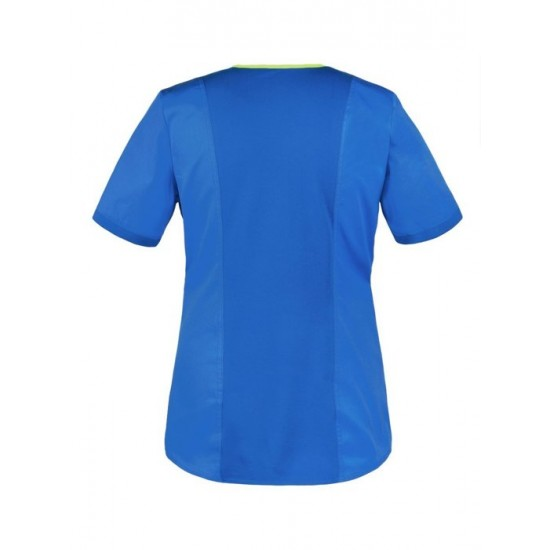 Medical blouse (BE3-N)