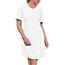 Medical robe (FC6-B)