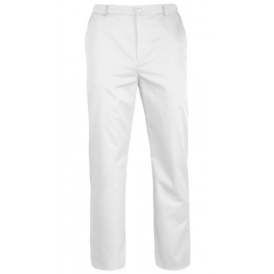 Men's medical trousers (MS1-B)