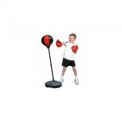 Children's boxing set (1540171836347)