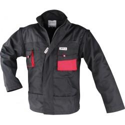 Work jacket YATO (YT-8020)