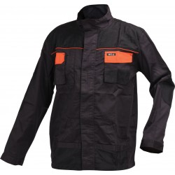 Work jacket YATO (YT-80900-L)
