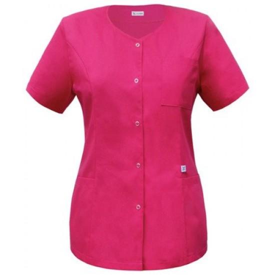 Medical blouse (ZC5-F)