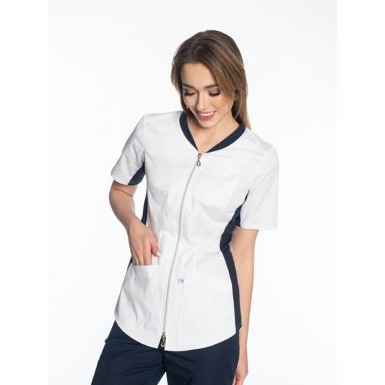 Medical jacket (ZE1-B)