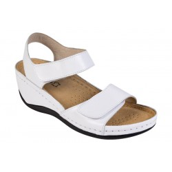 Buxa ANATOMIC women's sandals (BZ315-B)