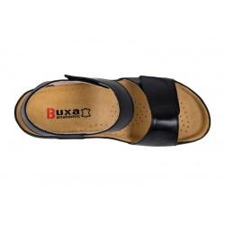 Buxa ANATOMIC women's sandals (BZ315-M)
