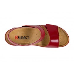 Buxa ANATOMIC women's sandals (BZ315-S)