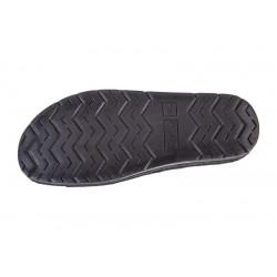 Men's leather slippers Buxa ANATOMIC (BZ410-M-43)