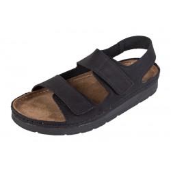 Men's health sandals Buxa ANATOMIC (BZ415-M)