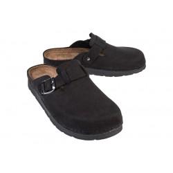 Men's shoes Buxa ANATOMIC (BZ420-M)