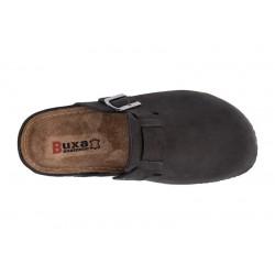 Men's shoes Buxa ANATOMIC (BZ420-M-42)