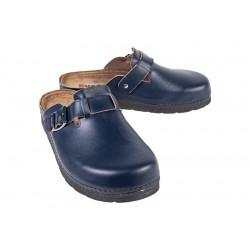Men's shoes Buxa ANATOMIC (BZ420-Z-42)