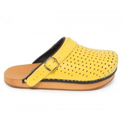 Anti-cellulite and spine health slippers (CE2-DZ)
