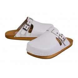 Health Anti-cellulite and Spine Pain Slippers (CE3-BAL)