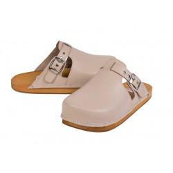 Health Anti-cellulite and Spine Pain Slippers (CE3-BE)