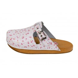 Health Anti-cellulite and Spine Pain Slippers (CE3-PUK)