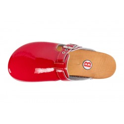 Health Anti-cellulite and Spine Pain Slippers (CE3-SL)