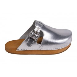 Health Anti-cellulite and Spine Pain Slippers (CE3-SU)