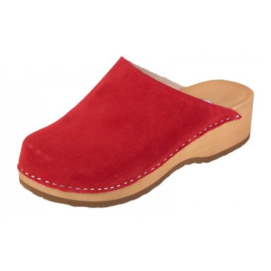 Shoes (PZM1-S)