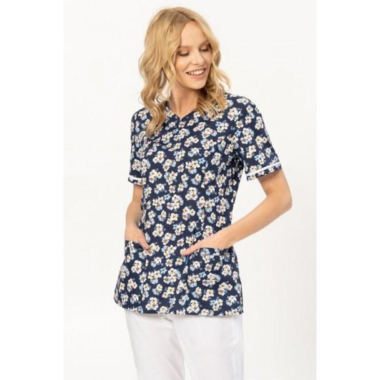 Medical blouse (BN1)