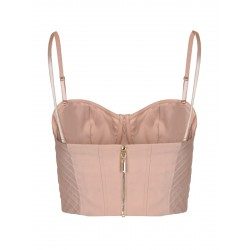 GUESS - corset (82G4758502Z)