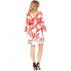 GUESS dress (82G7748715Z)